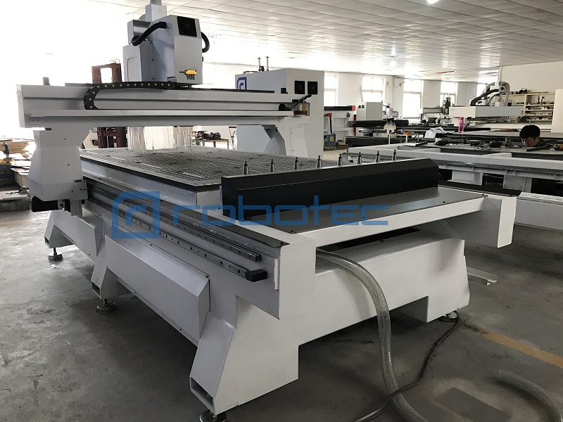 HTB13orKXsTxK1Rjy0Fgq6yovpXae - Small Business 1325 2030 CNC Machine With Weihong and Servo Motor Woodworking CNC Router Machine For Aluminum With Tool Changer