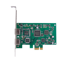 PCI E Video Capture Card 4k HDMI HD Video Erfassen 1080p 60pfs Rekord Spiel Konferenz Live-Streaming Broadcast webcasting
