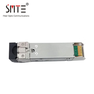 Image 3 - WTD RTXM228 601 وحدة أحادية الوضع SFP + 6.144G 1310nm 2 كجم SM RRU