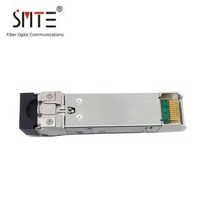 Image 3 - WTD RTXM228 601  Single mode Module  SFP+  6.144G 1310nm  2km SM RRU