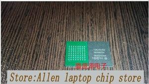 Image 1 - Free shippin 20pcs/lot RC28F128J3C150 28F128J3C150 28F128J3C 28F128 new original