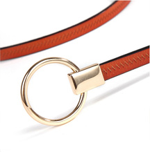 GENUINE ™ REAL LEATHER EXQUISITE CRAFTED – Exquisite Crafted – Hand Made Workmanship