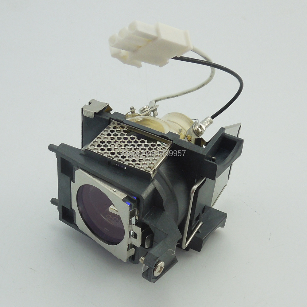 For BenQ MP610 / MP620P / MP720P / P770 / W100 / XPBQ035 Replacement Projector Lamp original projector lamp cs 5jj1b 1b1 for benq mp610 mp610 b5a