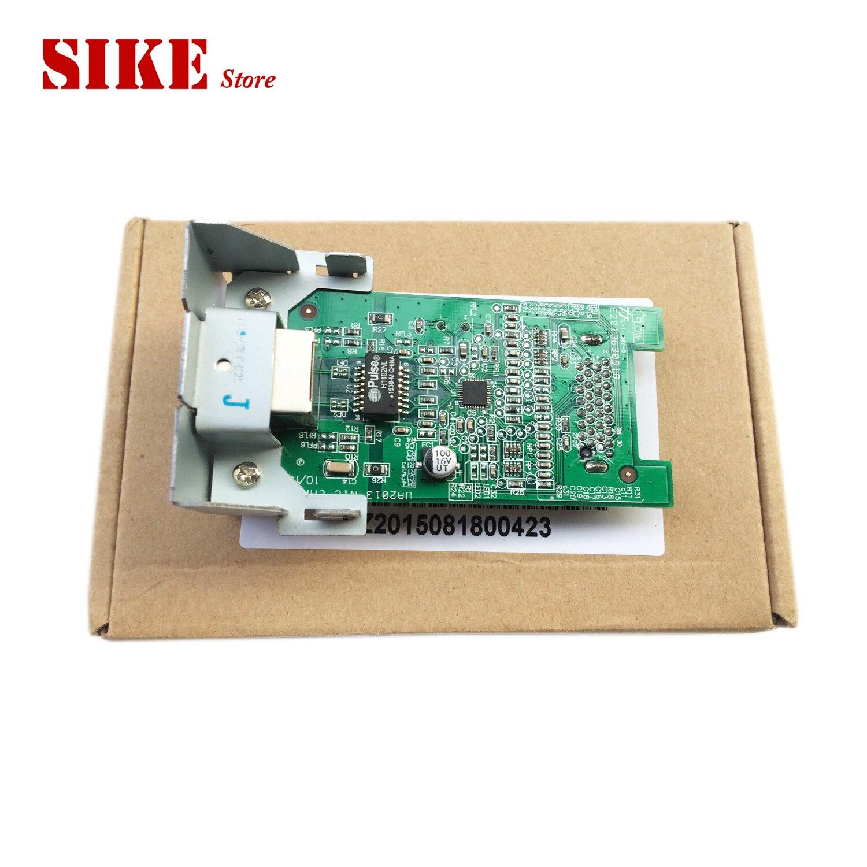 FK2-8240 Adapter IN-E14 For Canon iR2318 iR2318L iR2320 iR2320D iR2420 iR2422 iR 2318 2320 2420 2422 E14 Network CardFK2-8240 Adapter IN-E14 For Canon iR2318 iR2318L iR2320 iR2320D iR2420 iR2422 iR 2318 2320 2420 2422 E14 Network Card