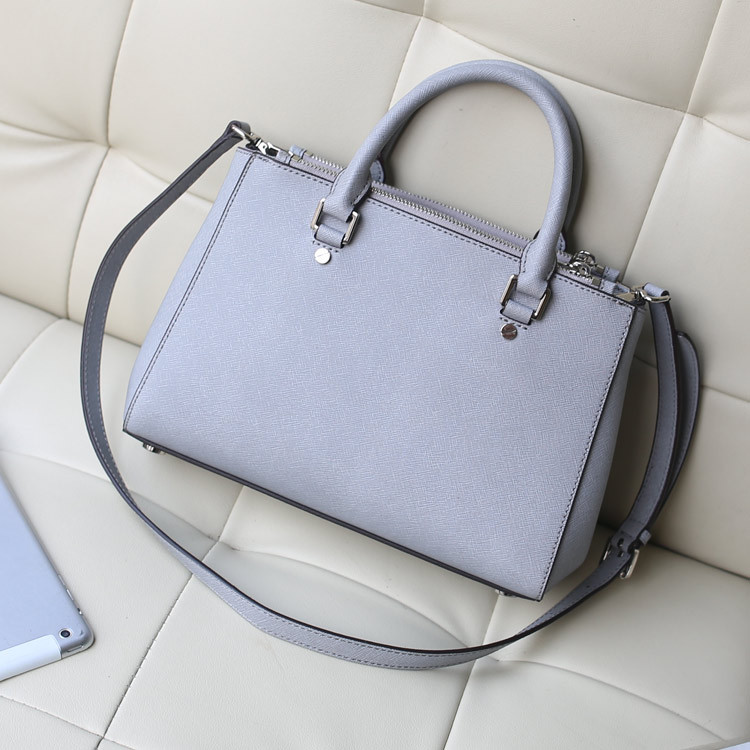 Women Handbags Ladies Fashion Shopping Bag Tote Bags for Women Top Handle Bags genuine  Leather Shoulder Bags Women-in Top-Handle Bags from Luggage & Bags    2