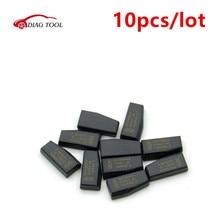 Free Shipping 10pcs LOT PCF7936AS PCF7936 SOT385 100 NEW ORIGINAL