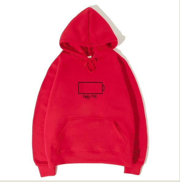 Lovely Purpose Tour Hoodies Hip Hop Men Women Clothes Stadium Hoody Sweatshirts Stripes Hooded Fleece Jumper Pullovers By Scientific Process Hoodies & Sweatshirts