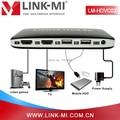 LINK-MI LM-HDVC02 Hardware Codificador H.264 HDMI USB 2.0 Host até 1080 p HDMI HD placa de Captura de Vídeo