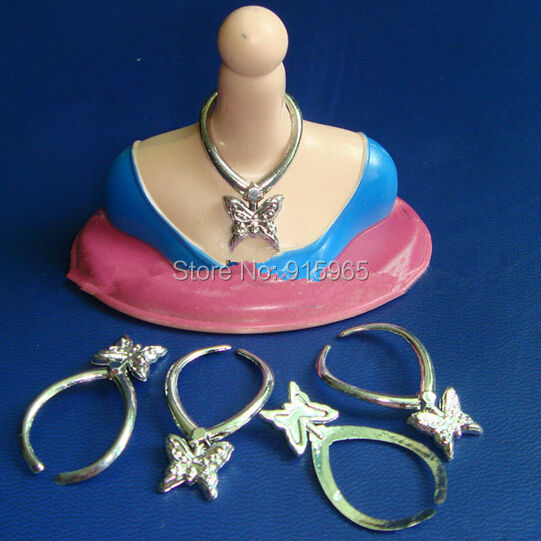 Free transport wholesales 200items/lot necklace for barbie doll equipment for barbie doll