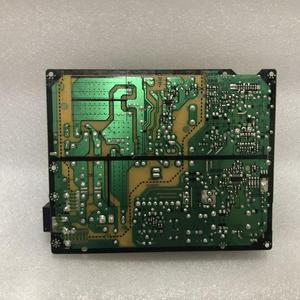 """Image 2 - 1PCS 100% NUOVO EAX64905301 (2.4) LGP42 13PL1 42"""""""