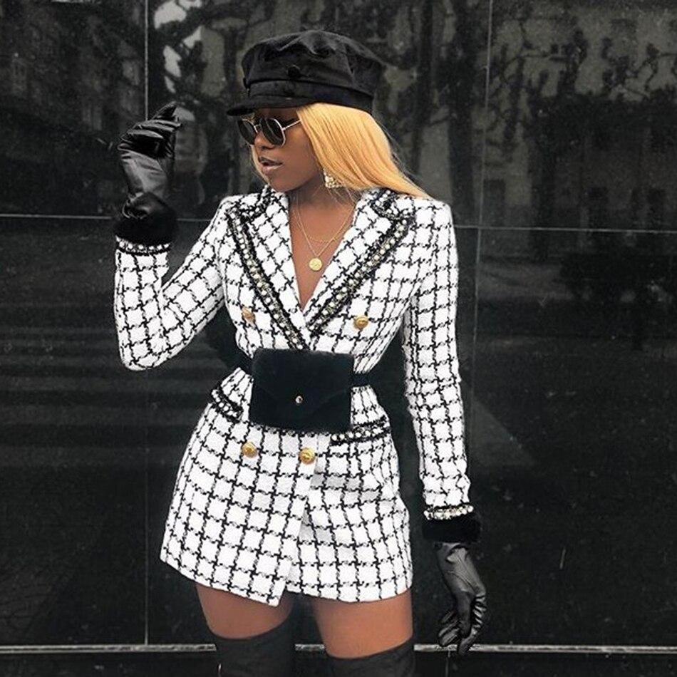 Hiver-nouvelles-femmes -de-slim-manteau-veste-double-boutonnage-sexy-Col-V-profond-manches-longues-plaid.jpg c4c9ab0bc86