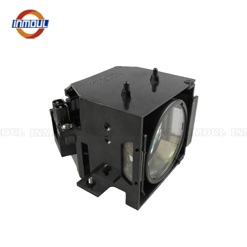 Фото Projector Lamp ELPLP30 / V13H010L30 for EPSON EMP-61 / EMP-61P / EMP-81 / EMP-81P / EMP-821 / PowerLite 61p / 81p / 821p EMP-81+