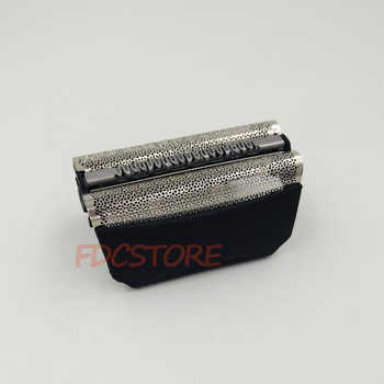 For Braun Series 5 Combi Shaver Foil 51B Replacement Pack Brand 8000 wfs1 wfs2 530 550 590 360 530 570 560 590 8985 free ship
