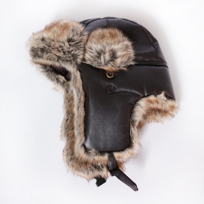 BooLawDee colore solido campanifrom Primavera e L autunno del cappello 56  58 60 cm tessuto di mescolamento per gli uomini viaggi casual wear M638USD  28.60  ... 5d2077ae2ec0