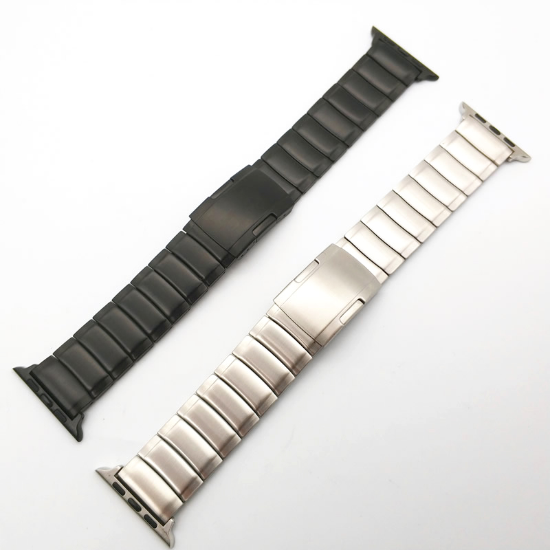 horlogeband For apple watch series 4 3 2 1 (15)