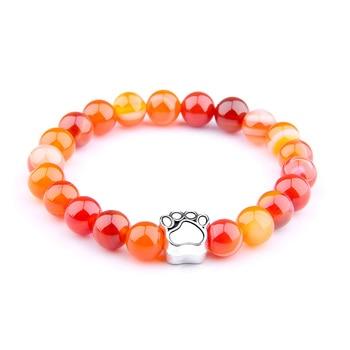 Dog Paw Bracelet 4