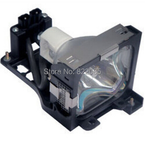 Compatible Projector Lamp Bulb VLT-XL30LP with housing for LVP-XL25 / LVP-XL25U / LVP-XL30 / LVP-XL30U / SL25U /XL25U