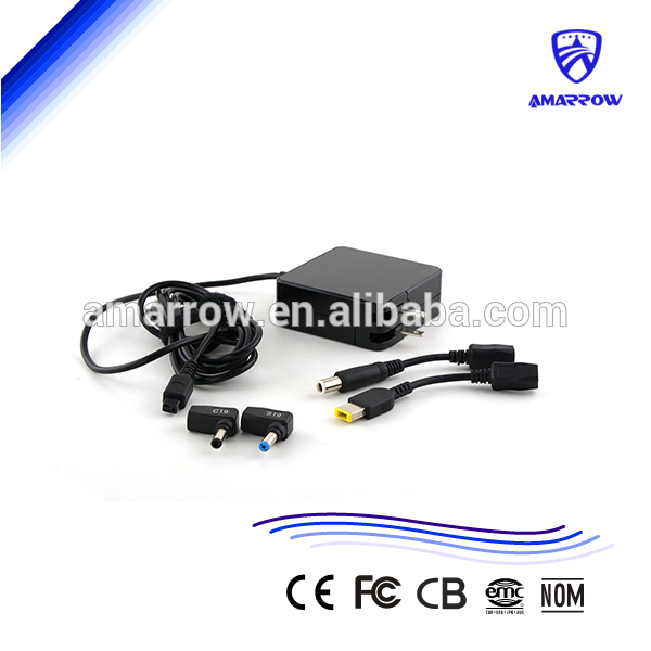 135w Power Supply Notebook Laptop Adapter For Lenovo 20v 6.75a Dc 7.9*5.0 Tip