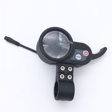 LCD Display für Kwheel HH S12 elektrische roller(China)