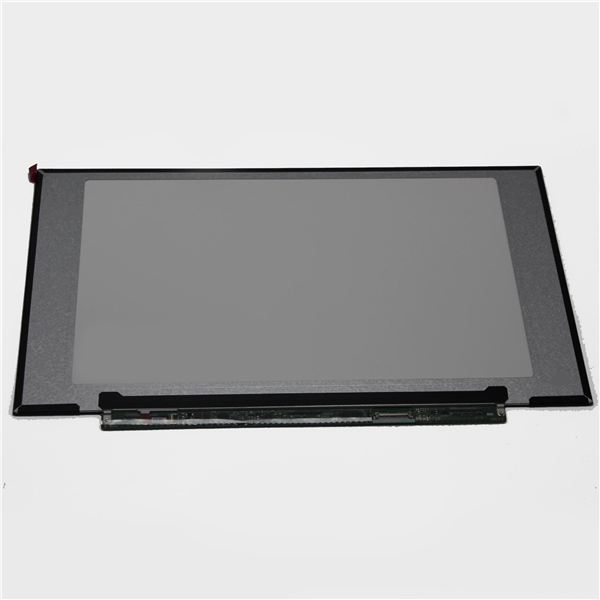 цена 14 inch 1080P FHD LED LCD Display Screen LP140WF7.SPB1 For Dell Inspiron 14 7460
