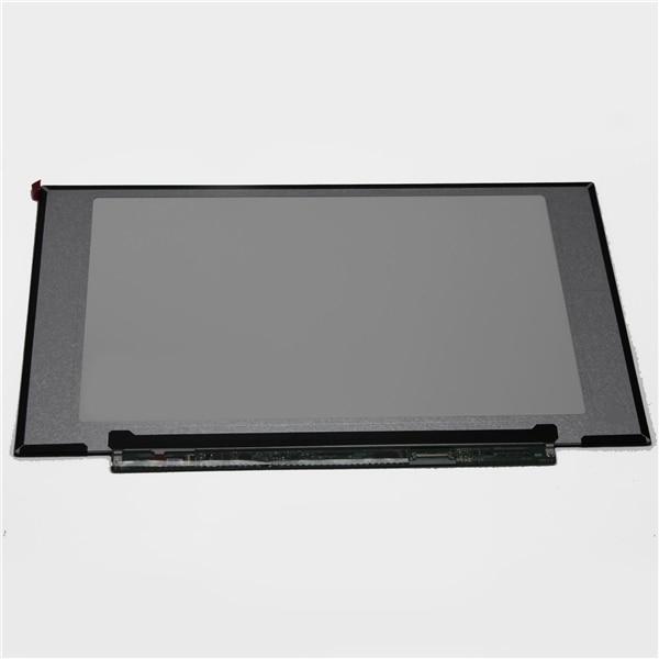 14 inch 1080P FHD LED LCD Display Screen LP140WF7.SPB1 For Dell Inspiron 14 7460 стоимость