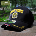 HAN WILD Army Embroidery Cap Casual Outdoor US Navy Baseball Caps Holiday Army Fans Army Embroidery Tactical Cap Gorras Beisbol