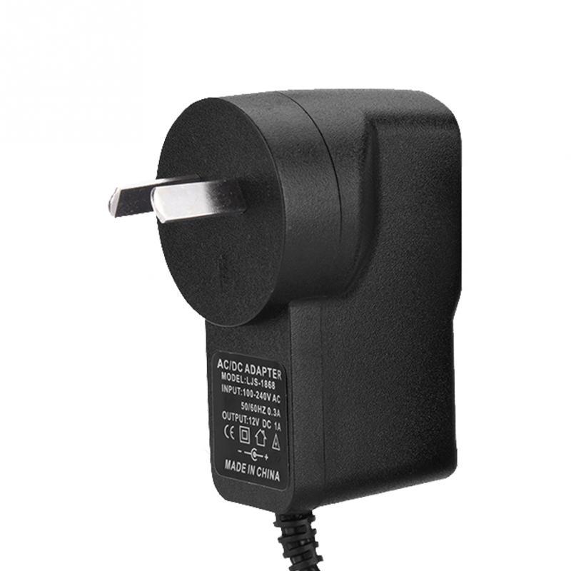 2L одна осветительная головка, Электрический доильный аппарат Портативный Нержавеющая сталь доя для корова овца Коза(110-240 V - Цвет: AU plug for cow