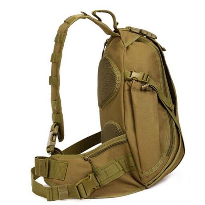 Aliexpress.com : Buy Men's bags large capacity travel one shoulder ...