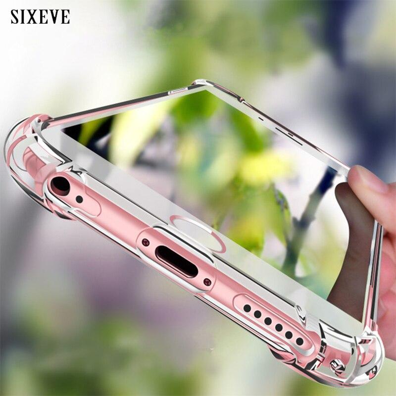 coque iphone 7 pluse anti casse