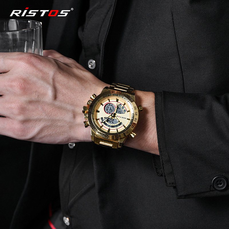 Image result for ristos 9339 Gold