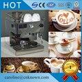 Умная Индукционная кофемолка нового поколения для дома и бизнеса  полностью автоматическая кофемолка с шлифовальной частью