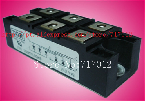 ФОТО Free Shipping  160MT120KB  New  module FET: 160A-1200V ,Can directly buy or contact the seller