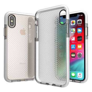 iPhone Xs Max Drop Protective Case