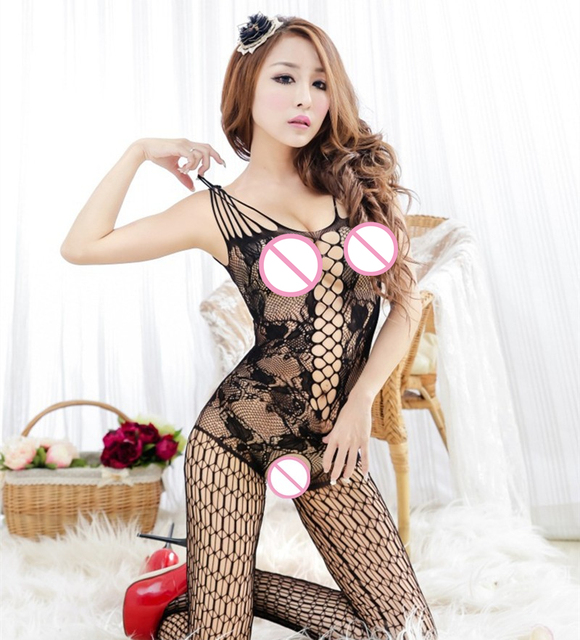 Bodystocking porn pictures