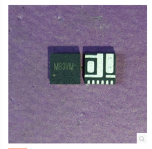 5pcs/lot SY8208BQNC SY8208B SY8208 QFN In Stock