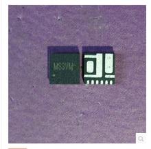 SY8208BQNC SY8208B SY8208 QFN en existencia, 5 unidades/lote