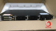 Hw ETP4830A1 001 30A  48v電源zte C300 ETP4830 A1