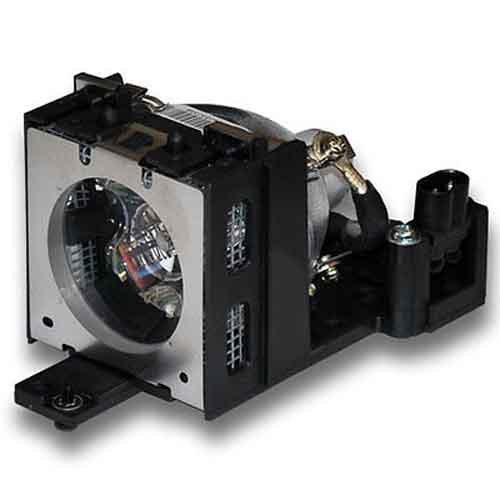 ФОТО AN-B10LP  Replacement Projector Lamp with Housing  for  SHARP PG-B10S / XV-Z10