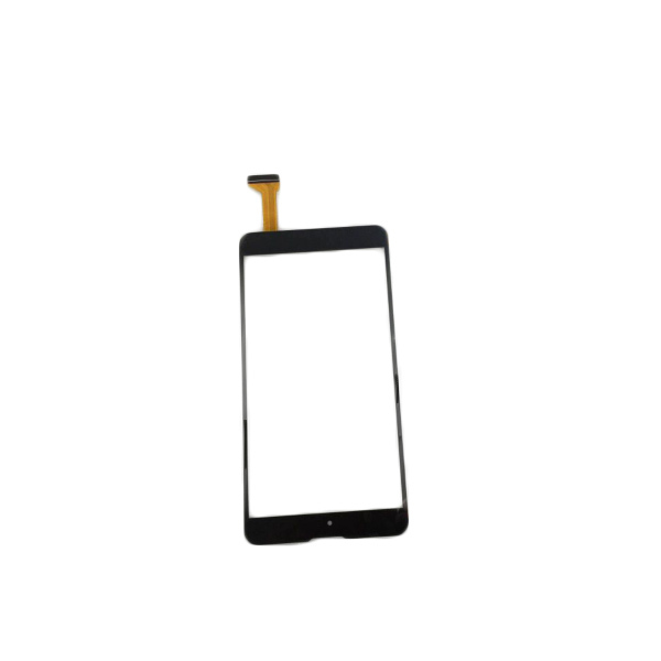 New Digitizer Touch Screen Panel For F-WGJ70699-V1