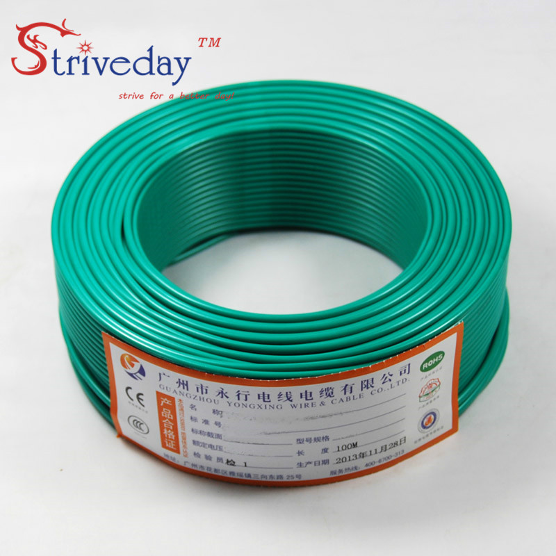 Rv Electrical Wire Roll - DATA WIRING •