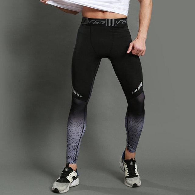 Sportswear Leggings 4