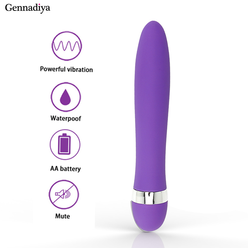 Super frequency vibrating Powerful Bulle-t vibrator Stimulate Vibrating Magic Wand Massage shock love toy for Women massager стоимость