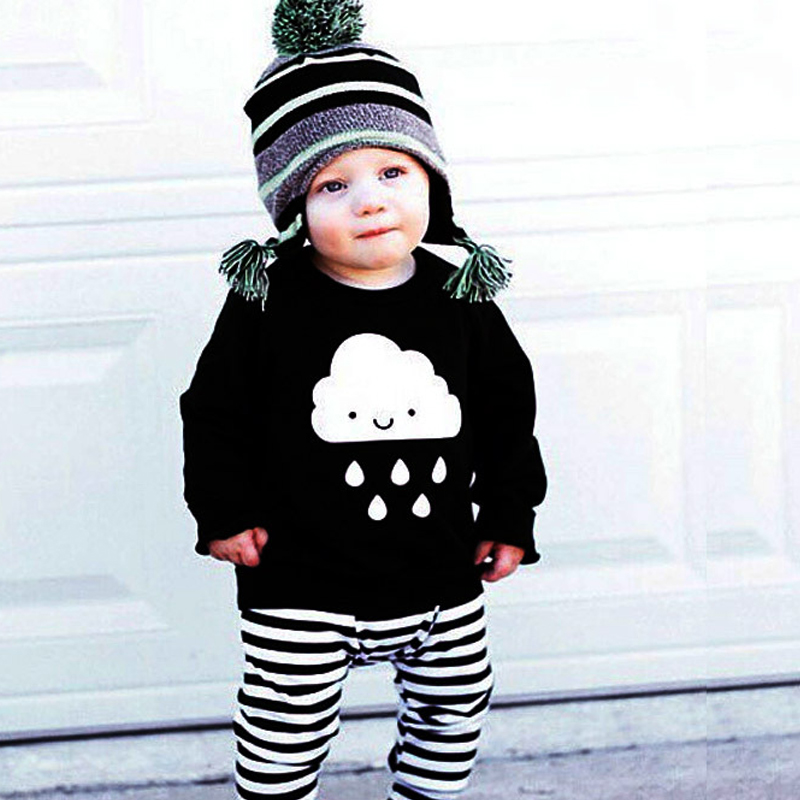 Children-Choses-2017-Fashion-Baby-Boys-Girls-Knitted-Sweaters-Clothes-Cloud-Rain-Black-Sweaters-Fashion-Baby-Sweaters-Clothes-1