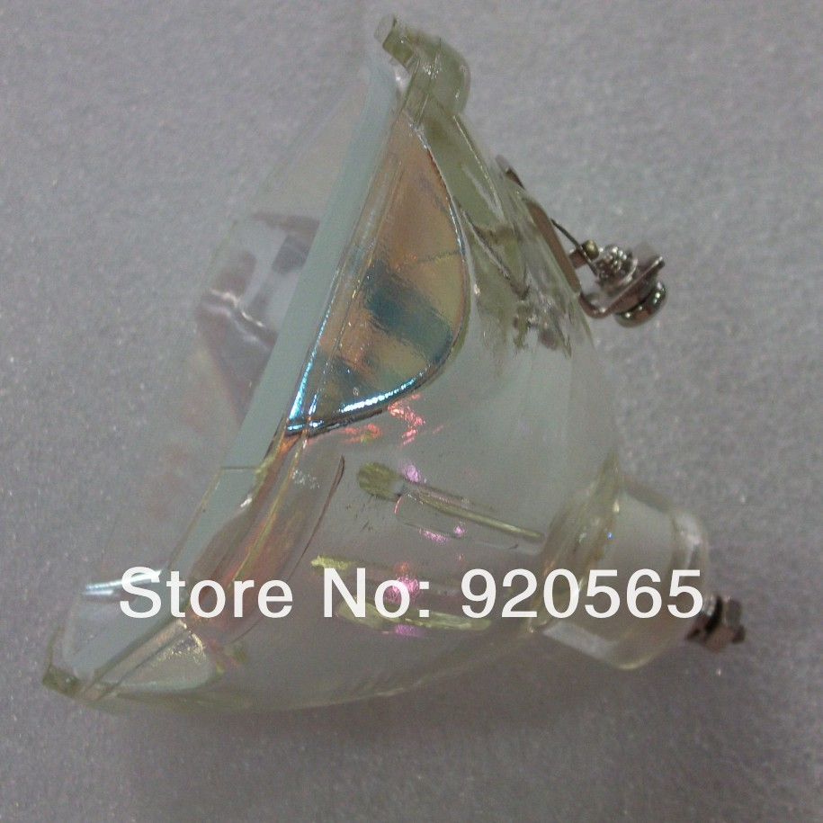 XL-5000 Sony KDS 70Q006 TV Lamp