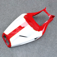 Rear Tail Section Seat Cowl Fairing Part For Ducati 916 748 996 998 1994 2004 95 96 97 98 99 01 02 03