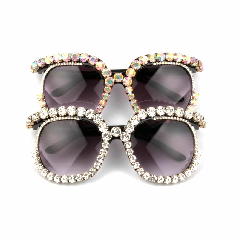 Comprar ahora. JIANGTUN nueva visión nocturna gafas de sol hombres marca  diseñador ... 72507fcbc41f