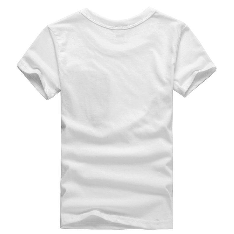 DMDM-PIG-2017-Tiny-Cotton-Kids-TShirt-Summer-Boys-T-Shirts-For-Girls-Tops-Children-Short-Sleeves-T-Shirts-Baby-Girl-Boy-Clothes-1