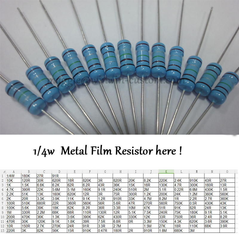 120//208V Iron Box # IBX-2127-10 10 Foot 15A 14//3 AWG NEMA L21-20P to 2X 5-20R Y Splitter Cord