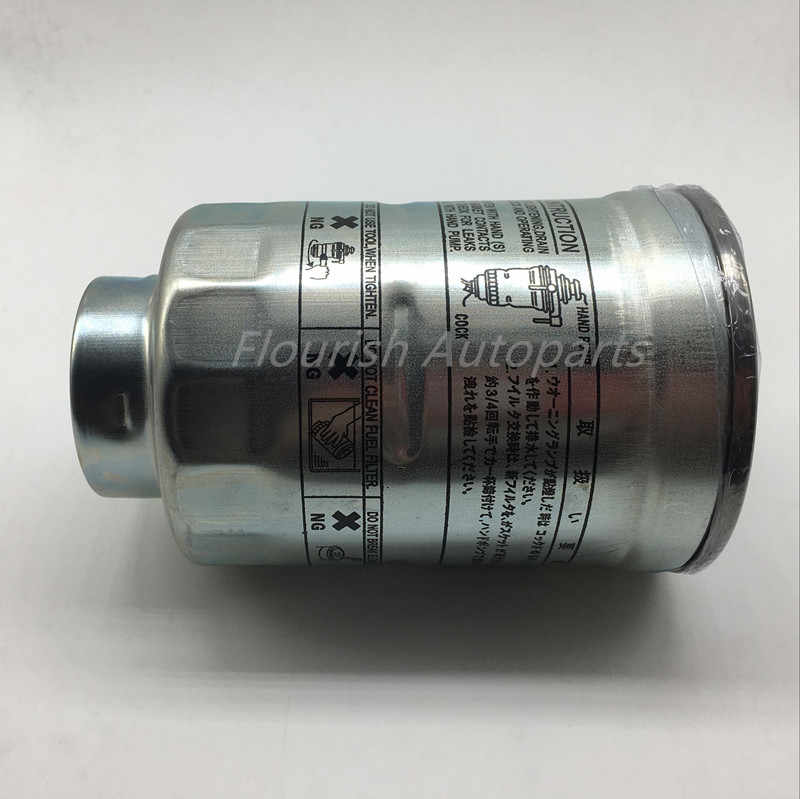 Detail Feedback Questions about original Timing Control Valve for