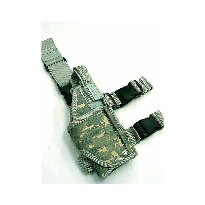 Military-Airsoft-Hunting-font-b-Pistol-b
